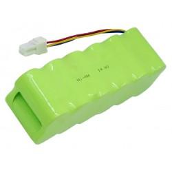 TRX baterie do vysavače Samsung/ 3500mAh/ pro Navibot SR8730/ SR8750/ SR8830/ SR8855/ VCR8897/ neoriginální