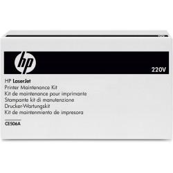 HP Fuser Kit pro HP CP3520