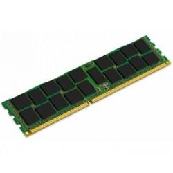 DELL Origin 8GB RAM/ DDR3 UDIMM 1600 MHz 2RX8 ECC/ pro DELL PowerEdge R210 II/ T110 II/ T20/ R220
