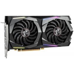 MSI GeForce GTX 1660 SUPER GAMING X / PCI-E / 6GB GDDR6 / 3x DP / 1x HDMI
