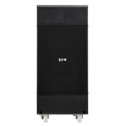 EATON Externí baterie pro 9SX5KI/6KI, tower