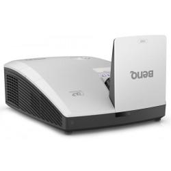 BenQ MH856UST+ 1080P Full HD/ DLP projektor/ 3500 ANSI/ 10000:1/ VGA/ 2x HDMI/ LAN