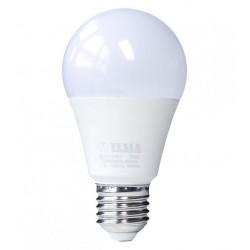 TESLA LED žárovka BULB/ E27/ 11W/ 230V/ 1055lm/ 4000K/ denní bílá