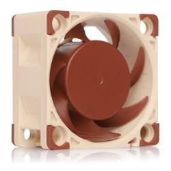 Noctua ventilátor NF-A4x20 5V PWM / 40mm / výška 20mm / PWM / 4-pin