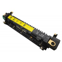 Xerox original fuser 008R13028 (150 000str.) pro 7228/7235/7335/7345...