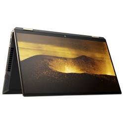 "HP Spectre x360 15-eb0002nc/i7-10750H/ 16GB DDR4/1TB SSD+32GB Optane/Nvidia GeForce GTX 1650 Ti/15,6"" UHD/W10P/Černý"