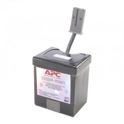 APC Battery kit RBC29 pro BF350-FR