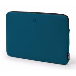 "DICOTA pouzdro na notebook Skin BASE/ 13-14,1""/ modré"