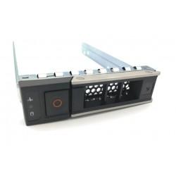 """DELL rámeček pro SATA/SAS 3.5"""" HDD do serveru PowerEdge R240/R340/R440/ R640/ R740(xd)/ R540"""