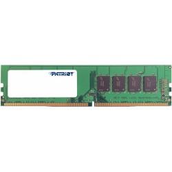 PATRIOT Signature 8GB DDR4 2666MHz / DIMM / CL19 /
