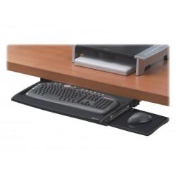 FELLOWES držák klávesnice a myši Office Suites
