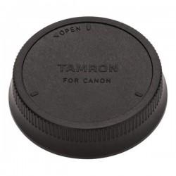 Tamron krytka objektivu zadní pro Canon AF