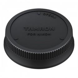 Tamron krytka objektivu zadní pro Nikon AF