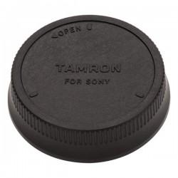 Tamron krytka objektivu zadní pro Sony AF