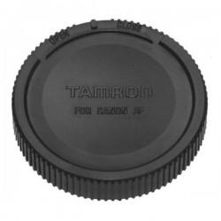 Tamron krytka objektivu bajonet pro Canon AF