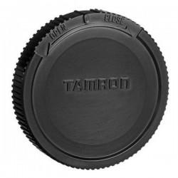 Tamron krytka objektivu bajonet pro Sony / Minolta AF