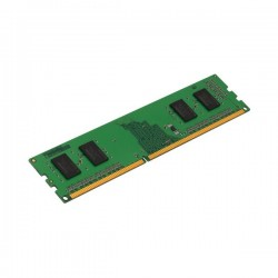 KINGSTON 8GB DDR4 2666MHz / DIMM / CL19 / určeno pro AMD pc HAL3000