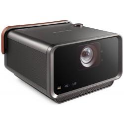 ViewSonic X10-4K/ 4K/ LED projektor/ 2400 ANSI/ 3000000:1/ Repro/ 2x HDMI/ Wifi/ RJ45/ Bluetooth