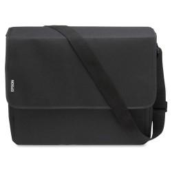 EPSON brašna pro projektor - Soft Carrying Case ELPKS64