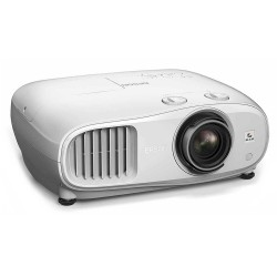 EPSON Home Cinema EH-TW7000/ 4K PRO UHD Projektor/ 3000 ANSI/ 40 000:1/ 2x HDMI