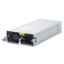 PLANET napájecí zdroj pro GPON GPL-8000, 75W, 100-240VAC