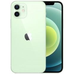 "Apple iPhone 12 128GB Green   6,1"" OLED/ 5G/ LTE/ IP68/ iOS 14"