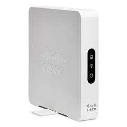 Cisco WAP131-E-K9-EU Access point, 802.11a/b/g/n, interní antény, PoE napájení