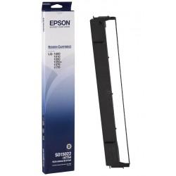 EPSON páska čer. LQ1000/1170/1070/1010/1050