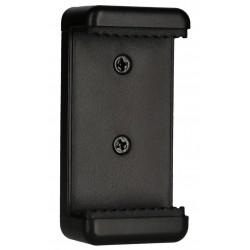 Rollei držák na mobilní telefony/ max. výška 8,5 cm