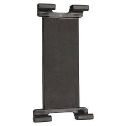 Rollei držák na tablety/ max. výška 24 cm