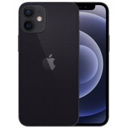"""Apple iPhone 12 mini 64GB Black   5,4"""" OLED/ 5G/ LTE/ IP68/ iOS 14"""