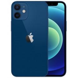 """Apple iPhone 12 mini 64GB Blue   5,4"""" OLED/ 5G/ LTE/ IP68/ iOS 14"""