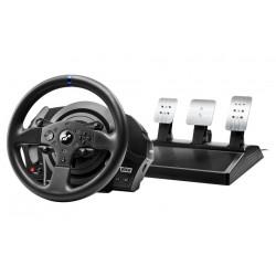 THRUSTMASTER Sada volantu T300 RS a 3-pedálů T3PA, Gran Turismo Edice pro PS4,PRO, PS3 a PC