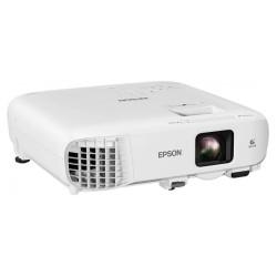 EPSON EB-FH06 1080p/ Business Projektor/ 3500 ANSI/ 16 000:1/ 2x HDMI
