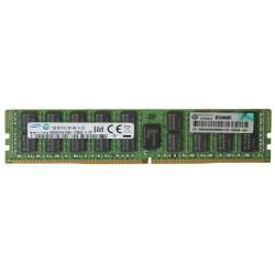 HP 16GB 2Rx4 PC4-2133P-R Kit