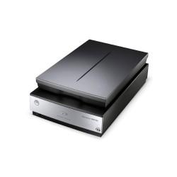 EPSON skener Perfection V850 Photo/ A4/ 6400 x 9600 dpi/ USB 2.0