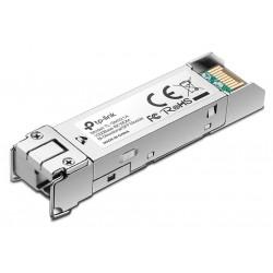 TP-Link TL-SM321A-2 1000Base-BX WDM Bi-Direct SFP 1Gbps 2km/ SM/LC modul