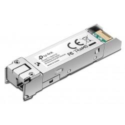 TP-Link TL-SM321B-2 1000Base-BX WDM Bi-Direct SFP 1Gbps 2km/ SM/LC modul