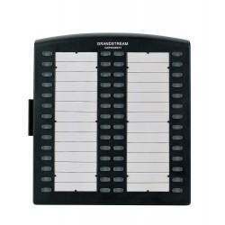 Grandstream GXP-2020 - EXT / rozšiřující modul k IP telefonu GXP2110 a GXP2120/ 56 prog. tlačítek
