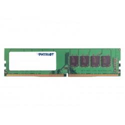 PATRIOT Signature DDR4 16GB 2666MHz / DIMM / CL19