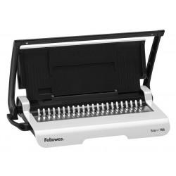 FELLOWES vazač STAR+/ pracovní šířka 300 mm/ děrovací kapacita 15 listů/ A4/ maximální rozměr hřbetu 19 mm