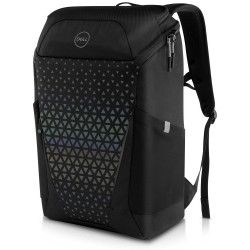 """DELL Gaming Backpack 17/ batoh pro notebook/ až do 17"""""""