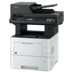 Kyocera ECOSYS M3145dn/ A4 MFP copy+scan/ čb/ 45ppm/ 1200 dpi/ 1 GB/ duplex/ DADF/ USB/ LAN + toner 6000str