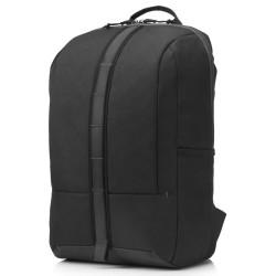 "HP 15,6"" Commuter batoh černý"