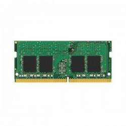 HP 16GB 2666MHz DDR4 ECC Memory
