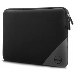 """DELL pouzdro Essential Sleeve/ ES1520V/ pro notebooky do 15.6"""""""