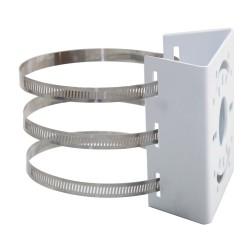 UNV adaptér na sloup - TR-UP06-IN pro držáky či kabelové boxy