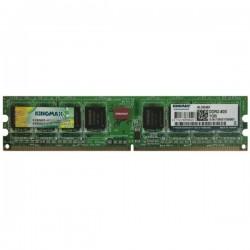 OPRAVENÉ - KINGMAX RAM DDR2 1GB 240pin PC6400 800MHz (chip Kingmax)