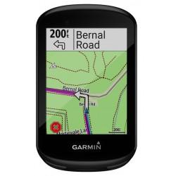 GARMIN GPS cyklocomputer Edge 830 PRO