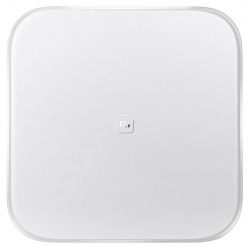 Xiaomi Mi Smart Scale 2 chytrá váha - bílá